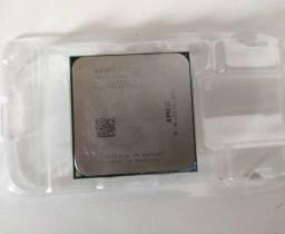 Processador FX 4100 Vender logo