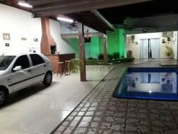 Título do anúncio: Casa à venda com 3 dormitórios em Jardim vania maria, Bauru cod:CA01091