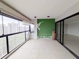 Título do anúncio: Apartamento para venda em Cambuí de 231.00m² com 3 Quartos, 1 Suite e 3 Garagens