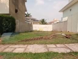 Título do anúncio: Otimo terreno totalmente plano, 250 m² por R$ 369.900 - Condomínio Vila dos Inglezes - Sor