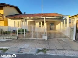Torres - Casa Padrão - Centro