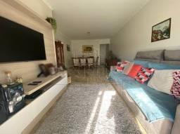 Apartamento à venda com 3 dormitórios em Balneário, Florianópolis cod:82248