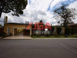Título do anúncio: casa nova a Venda em Interlagos, zona sul de São Paulo