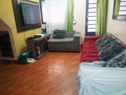 """Título do anúncio: Sérgio Corretor - Vende - """"Apartamento com área privativa no Bairro Canaã"""""""