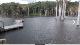 Título do anúncio: Terreno, Chácara Amazonas, Medindo 1000 m2, km28 na AM-010, área de lazer com igarapé!
