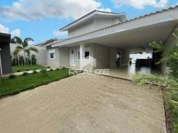 Jardim Lancaster - Casa a venda com 162 metros e 3 quartos