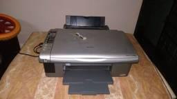 Título do anúncio: Impressora Epson CX4900