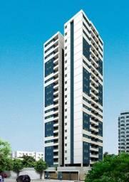 Título do anúncio: JA- Apartamento com 3 Quartos,  Vizinho ao Shopping Rio Mar, Recife