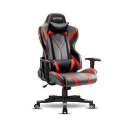 [Novo] Cadeira Gamer Spider X-2577 PCTop