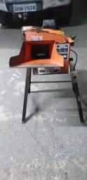 Título do anúncio: Vendo trituradeira( picadeira) de capim