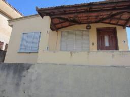 Casa à venda com 3 dormitórios em Observatório, Caxambu cod:1498