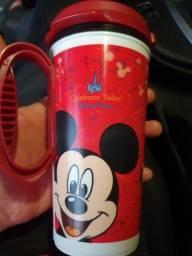 Título do anúncio: Caneca Disney Copo Oficial Hotel Resort