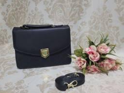 Título do anúncio: Bolsa de mão Lorenas preto