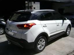 Jogo rodas Creta Hyundai