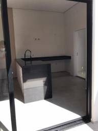 Título do anúncio: Casa à venda no Residencial Villaggio Ipanema I, Sorocaba