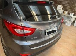 Hyundai IX35 2017 GLS com teto solar