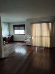 Título do anúncio: Apartamento com 3 dormitórios - Brooklin - São Paulo/SP - Edifício Kathia