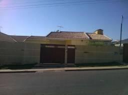 Casa no Jardim Santa Clara II - 135m2 - 3Q 1 Suíte