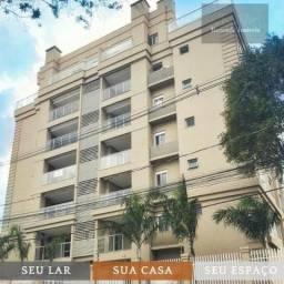 Apartamento residencial, 3 quartos, à venda, Ecoville, Curitiba