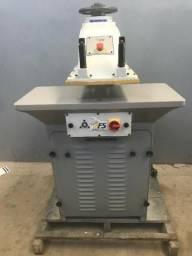 Balancim de Corte Eletromagnetico AEM300 Acoreal 12 Ton