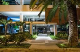 03 Suites Sonata Place Woa Beira Mar Norte