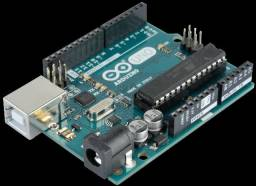 Ajudo com Arduino, xbee, esp e mais