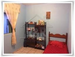 AP0049-Vende-se apartamento apto financiamento Park Jamary