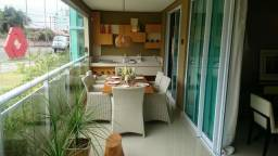 Excelente Apartamento Sports Garden 170 m2