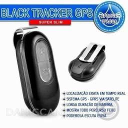 ec9af6285cc Mini Rastreador e Escuta Portátil Veicular Pessoal Sem Fiação com  plataforma gratuíta