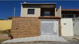 Casa à venda com 2 dormitórios em Jardim bandeirantes, Poços de caldas cod:1994