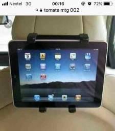 Suporte universal para tablet para carro de 7 a 11polegadas novos na caixa 7b2bcf6793