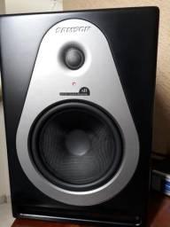 Monitor Samson A8 (par)