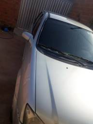 Gm - Chevrolet Classic - 2011