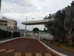 Alugo apartamento em Rio Verde, 3 quartos, 2 garagens