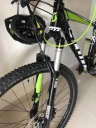 Bicicleta Scott 935 Carbon G