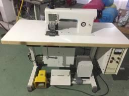 Máquina de ultrasom kl80