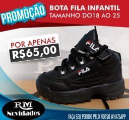 5641a167e95 Roupas de bebês e crianças - RA XIV - São Sebastião