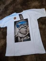d7004a9c7 Camisas e camisetas em Ribeirão Preto e região