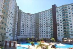 Caldas Novas, Hotel Riviera- Venha curtir lazer e muito conforto!! *