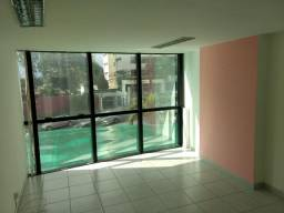 [Alugo] Oportunidade - Sala Comercial em Adrianópolis - Vieiralves Business Center