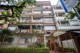 Apartamento à venda com 3 dormitórios em Bom fim, Porto alegre cod:9908325