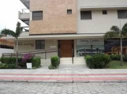 Apartamento para alugar com 4 dormitórios em Jurerê, Florianópolis cod:74692