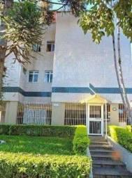 Apartamento 01 dormitório no bairro Cristal