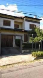 Casa com 4 dormitórios à venda, 207 m² por R$ 799.000 - Partenon - Porto Alegre/RS