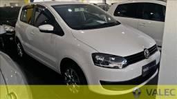 Volkswagen Fox 1.6 mi 8v - 2013