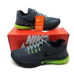 Tênis Nike AIr Presto