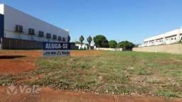 Área para alugar, 4 m² por R$ 25.000/mês