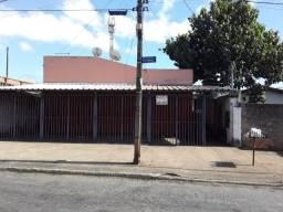 Casa 2/4, Rua Patriarca - Vila Regina