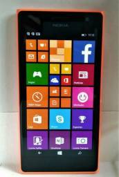 Nokia Lumia 730 leia a descrição