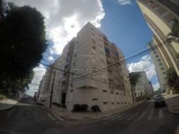 Apartamento para alugar com 3 dormitórios em Comerciário, Criciúma cod:29971